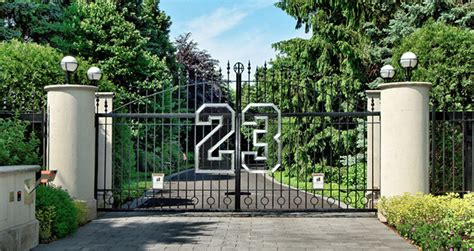 how many houses does michael jordan own michael jordan s mansion up for sale for 29 million video best of interior design