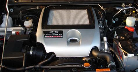 small engine repair training 2007 chevrolet colorado electronic toll collection chevy colorado 2009 2008 2007 2006 2005 2004 import export sale best price discount 4x4 dealer