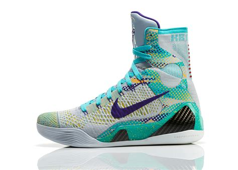 expensive basketball shoes the most expensive basketball shoes of all time sole