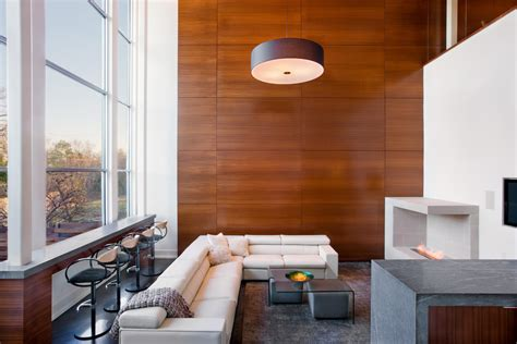 livingroom wall ideas awe inspiring real wood paneling for walls decorating