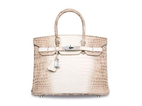 Ck Birkin birkin price 2016 hermes birkin bag prices