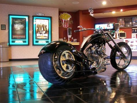 Motorcycle Attorney Orange County 2 by Best 25 Chopper Motorcycle Ideas On Custom