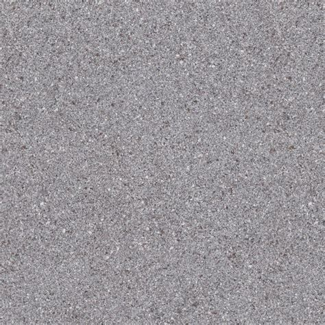 10 laminate sheet flooring wilsonart 8 in x 10 in laminate sheet in galileo with
