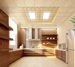 Kitchen Ceiling Design Ceiling Designs For Kitchens 3d House Free 3d House