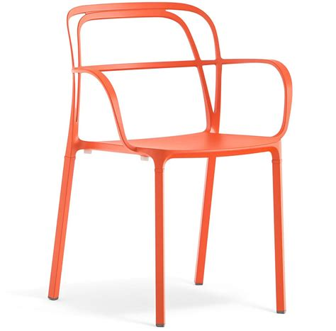 stacking armchair intrigo stacking armchair telegraph contract furniture