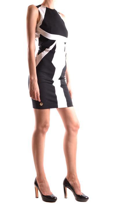 Philipp Plein Dress philipp plein dress viganoboutique