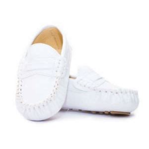 white loafers for toddler boy moccasin moccasins for