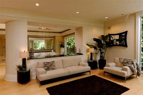Sofa Minimalis Untuk Ruang Tamu Kecil trend sofa minimalis modern untuk ruang tamu kecil rumah