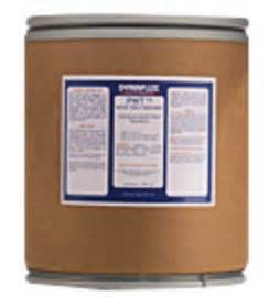 plasma water table additive airgas dyn360 100 dyna flux 100 canister white water