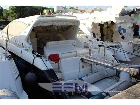 power catamaran for sale in florida power catamarans for sale in florida