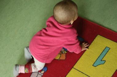 tappeto neonato per gattonare tappeto per fare gattonare il neonato consigli per l