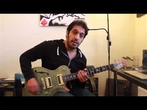 how to play sultans of swing on the guitar how to play sultans of swing by dire straits guitar solo