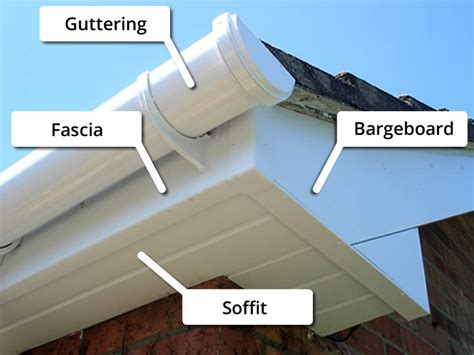 fascia house fascia boards replacement by norfolk specialist anglia roofline