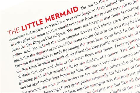la lettere scarlatta lettere mute e invisibili frizzifrizzi
