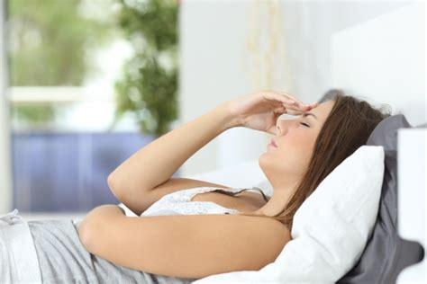 mal di testa incinta incinta nausea ecco perch 233 viene nostrofiglio it