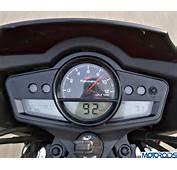 Mahindra Centuro Review 26  Motoroidscom