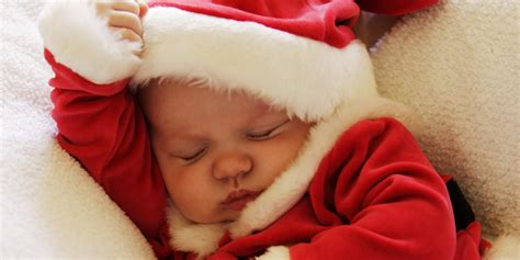 how to sleep in heavenly peace this holiday season wendy