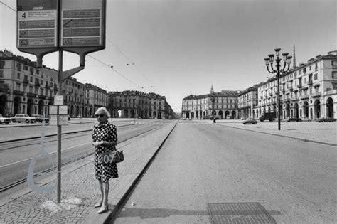 ufficio ztl mestre cronologico galleria 4 1975 1996
