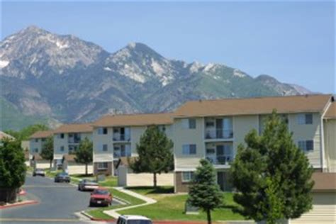 low income apartments in orem utah liberty heights in utah for rent apts utah