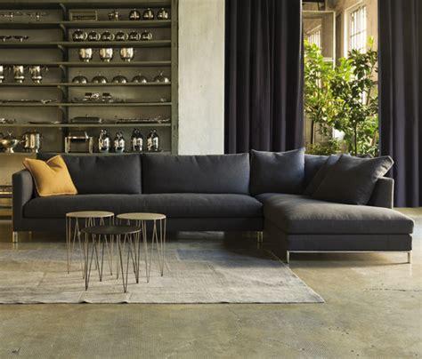 verzelloni divani hton sofas from verzelloni architonic