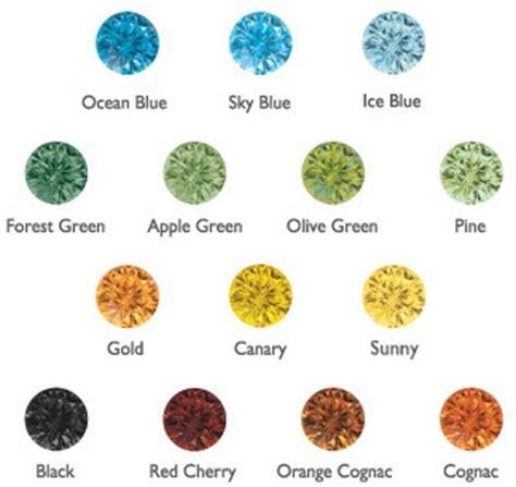 fancy color names random on macbook decal macbook and rock