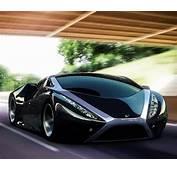 1000  Images About Sleekest Of The Sleek Cars On Pinterest