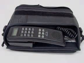 how many of these old cell phones do you remember photos