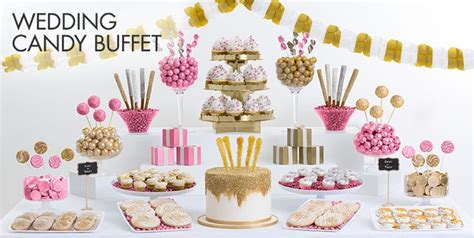 Bar Buffet Supplies Best 25 Buffet Supplies Ideas On
