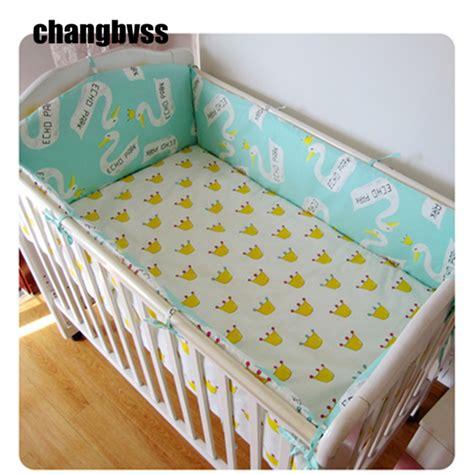 Best Cheap Crib by Get Cheap Top Cribs Aliexpress Alibaba