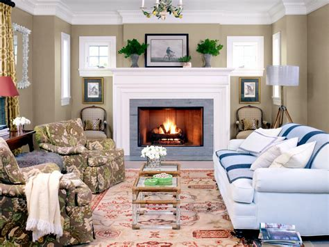 hgtv living room paint colors mixing paint colors and patterns interior design styles and color schemes for home decorating