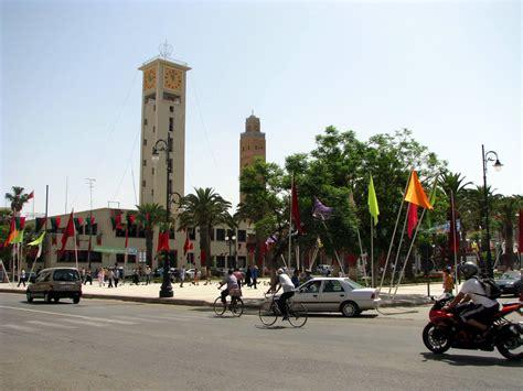 oujda marokko oujda moskee et place goedkope vliegtickets marokko