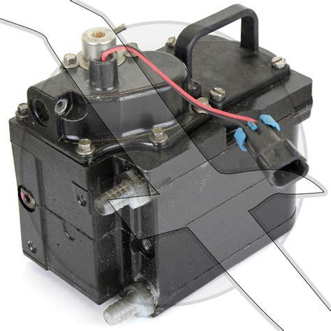 89 yamaha blaster wiring diagram yamaha motorcycle wiring