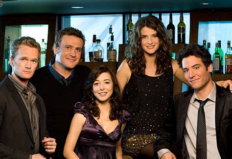 himym best episodes the top 5 episodes of how i met your youth