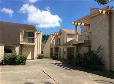 2 bedroom houses for rent in victoria tx elite townhomes rentals victoria tx apartments com