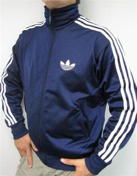 Jaket Hoodie Zipper Sweater Vespa jaket adidas firebirds kaskus archive