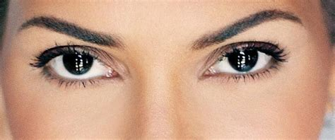 black eye color arkanian author at contact lens eye care