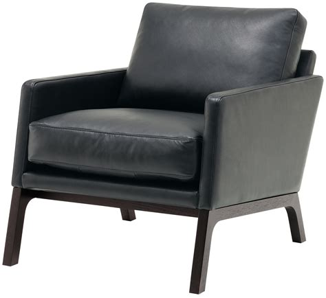 leather armchairs sydney sydney dining armchairs sofas adelaide homestyle solutions