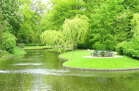 imagenes de paisajes bonitos 78 images about paisajes de primavera on pinterest