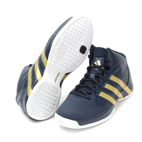 basketball shoes model 100 original new 2015 adidas s shoes s84040