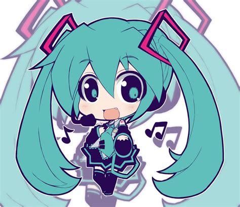 anime chibi anime cartoon 2014 chibi anime