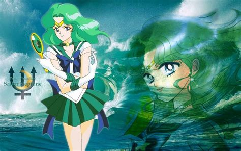 sailor neptune sailor neptune images pretty guardian sailor neptune hd