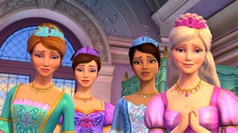 film barbie les trois mousquetaires lyrics for quot toutes pour une quot barbie et les trois
