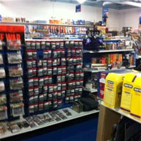 walmart lincoln il phone number hobbytown usa 28 reviews stores 2061a lincoln