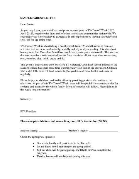 11 school appeal letter example appeal letter
