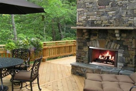 Fireplace Accessories Calgary by Outdoor Fireplaces Coast Interior Calgary Flooring
