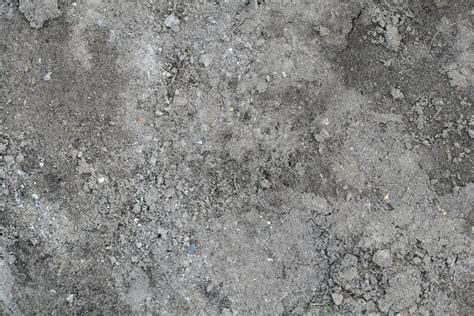 pattern photoshop dirt dirt textures texturemate com