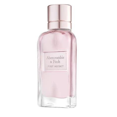 Harga Parfum Abercrombie And Fitch abercrombie fitch instinct for eau de parfum