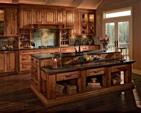 amazing kitchen inseln kitchen ideas cocinas rusticas haus und