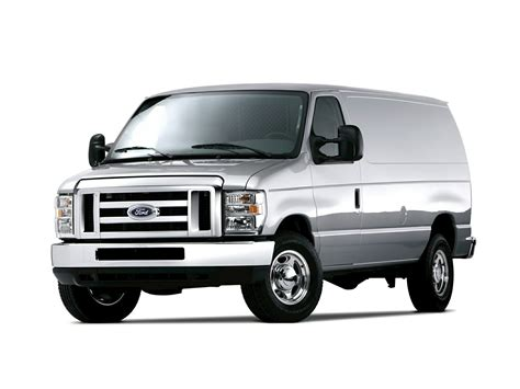 minivan ford 2014 ford e 350 super duty price photos reviews features