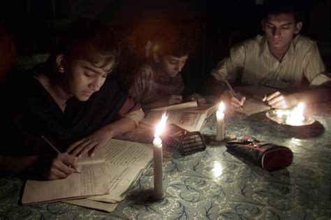 Energy Crisis In Pakistan Essay Outline by Electricity Crisis In Pakistan And Its Solution